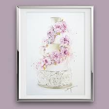 47 best wedding cake sketches images on pinterest cards cake