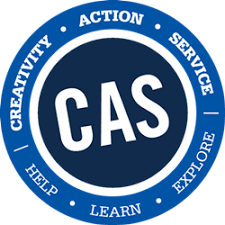 trips for high school graduates cas service trips projects abroad