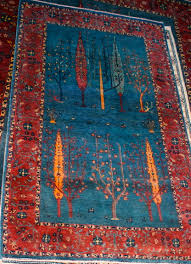 Outdoor Rug Cheap by Rug Superb Home Goods Rugs Cheap Outdoor Rugs In Gabbeh Rug