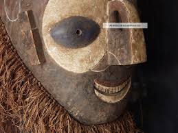 ethnographic african masks antiques browser pertaining to african