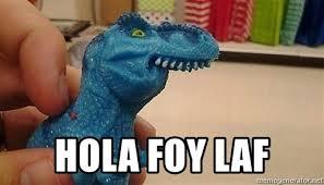 Thinking Dinosaur Meme Generator - dinosaur meme generator meme best of the funny meme