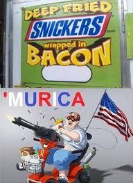 Merica Meme - merica meme dumpaday 3 dump a day