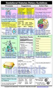 gestational diabetes diet if i u0027m as near the cut off as i think i