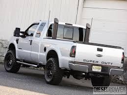 Ford Diesel Truck Used - elegant ford diesel f2f used auto parts