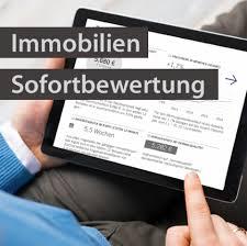 U K Hen G Stig Immobilienmakler München Aigner Immobilien Gmbh