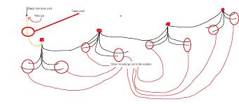 teisco wiring diagram gandul 45 77 79 119