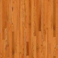 Anderson Laminate Flooring Shaw Hardwood Golden Opportunity 2 25 4s