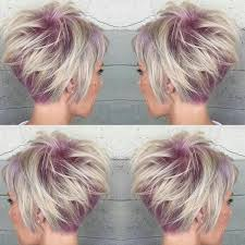 2015 hair colors and styles 31 hair color ideas for short hair 2016 2017 on haircuts
