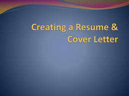 high topics for research paper tips good resume making