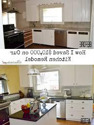 costco kitchen furniture furniture cheap costco kitchen cabinets for kitchen