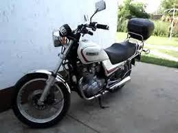 Suzuki Gr Suzuki Gr 650
