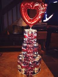coors light gift ideas coors light cake for my b day please gift ideas pinterest