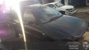 volkswagen caddy 1999 0281002339 028 907 475ap 0 281 002 339 028907475ap accelerator