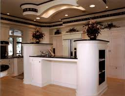 elegant kitchen design photos elegant kitchen designs u2013 afrozep