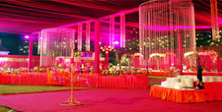 wedding event management recent work wedding planner in udaipur udaipur event management