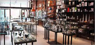 home decor stores in toronto best toronto furniture lighting and home decor stores bergo