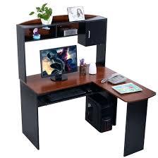 L Shaped Computer Desk Target Computer Desk L L Shaped Computer Desk L Shaped Desk L Shaped Desk