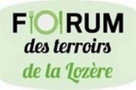 chambre agriculture lozere forum des terroirs un rdv des affaires de l alimentation de