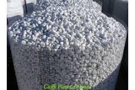 quanto costa la ghiaia prezzo ghiaia mc frusta per impastare cemento