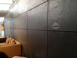 google walls alluring grey walls light wood floors for floor lovable background