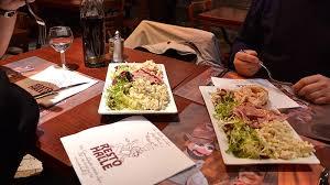 restaurant la cuisine lyon breakfast in a stadium with 1000 the great lyon mâchon