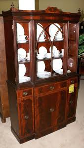 antique china cabinets for sale antique china cabinets general antiques antique china cabinet