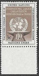 siege social mnh 43 best united nations sts images on sts united