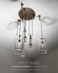 Holly Hunt Chandelier Advertisements U2014 Alli Nash Leib