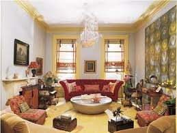 Living Room Design Brick Wall Tv On Brick Wall Decor Designing Your Living Room Ideas White