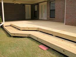 wrap around deck plans wrap around deck steps designs