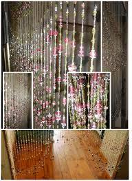 bead curtain gallary
