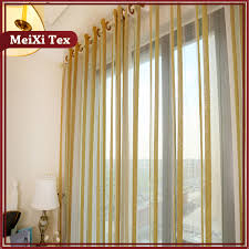 Fitting Room Curtains List Manufacturers Of Rubber Backed Curtains Buy Rubber Backed