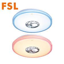 Moderne Leuchten Fur Wohnzimmer Online Kaufen Großhandel Fsl Lampen Aus China Fsl Lampen
