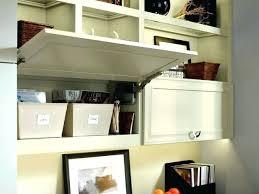 cabinet door hinges types types of kitchen cabinet door municipalidadesdeguatemala info