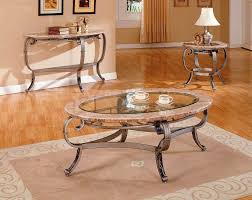 Glass And Metal Sofa Table Glass Sofa Table Make The Modern Sofa Looks Amazing U2014 All Home Design