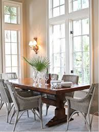 dining chairs houzz wicker dining room chairs wicker dining chair houzz home design