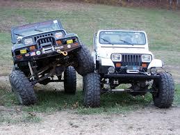 jeep wikipedia jeeps cars models
