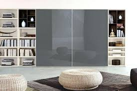 Modern Bookcases With Doors Modern White Bookcase Maze Modern Bookcase White Modern Bookcases