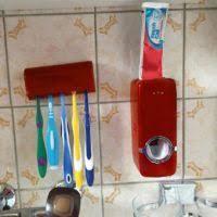 Jual Pasta Gigi Clean Me daftar harga 2x 150ml professional green soap wash clean