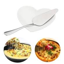 personalized pizza cutter popular personalized pizza cutter buy cheap personalized pizza