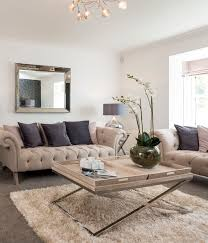 Cream Sofa And Loveseat Best 25 Cream Sofa Ideas On Pinterest Cream Sofa Design Large