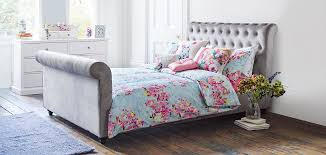 easy and cheap home decor ideas asda good living