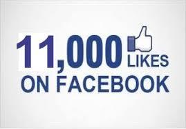 facebook fan page followers buy facebook likes fast 5000 read more https www genuinelikes com