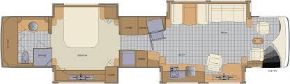 www floorplan com floorplan choices newell coach