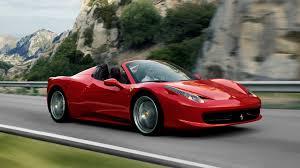 Ferrari 458 Italia Spider - hd 169 wide 85 ferrari 458 spider 2015 liberty walk ferrari 458
