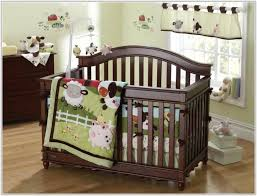 black friday sales at target crib sheets amazoncom sweet jojo designs wild west western horse cowboy baby