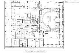 Hospital Kitchen Design 22 000 Sq Ft Hospital Kitchen Kitchen Design 123