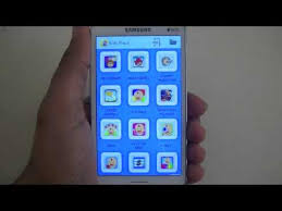 how to put parental controls on android phone place parental android apps on play