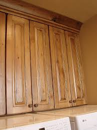 Alder Cabinets Lec Cabinets Rustic Knotty Alder Cabinets Kitchen Crafters