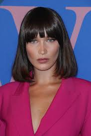 hair cuts for heavy jaw line find the perfect cut for your face shape instyle co uk